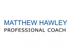 Matthew Hawley | Professional Coach